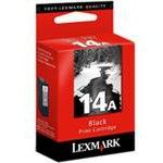 Lexmark ink 018C2080E