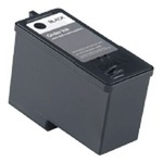 Dell ink 592-10209