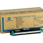 Brother transfer unit TR-11CL