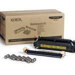 Xerox maintenance kit 108R00718