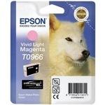 Epson ink C13T09664010