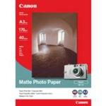 Canon 7981A008 Fotopapier