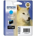 Epson ink C13T09624010