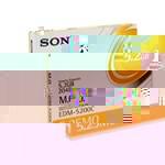 Sony EDM-5200