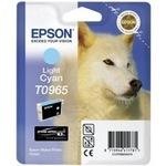 Epson ink C13T09654010