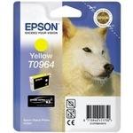 Epson ink C13T09644010