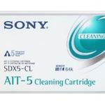 Sony AIT - 5 SDX5CLN