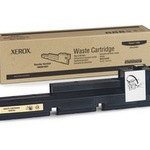 Xerox waste toner container 106R01081