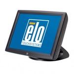 Elo 1715L, Elo TouchSystems, E603162