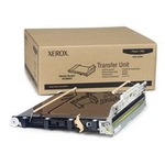 Xerox transfer unit 101R00421