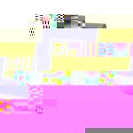 Elo 1915L, Elo TouchSystems, E266835