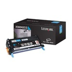 Lexmark toner 0X560H2CG