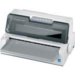 OKI Microline 6300 FB-SC, 43490003