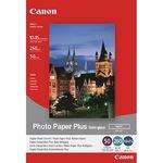 Canon 1686B015 Fotopapier