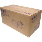 Epson toner C13S050290