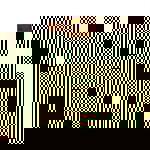 Kyocera/Mita toner 37027030