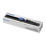 Panasonic toner KX-FAT88X