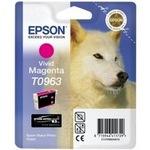 Epson ink C13T09634010