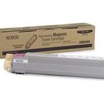 Xerox toner 106R01078