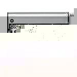 Akku Olympus LI-50 B