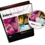 ZebraNet ZebraDesigner Pro - (V. 2 ) - Lizenz 13831-002