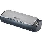Plustek MobileOffice AD450, 0181