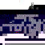 G.Skill SNIPER Series, F3-14900CL9D-8GBSR