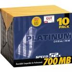 Platinum 100003