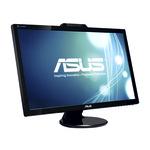 ASUS VK278Q, ASUSTeK COMPUTER, 90LMB6101T11181C-