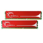 G.Skill NQ Series F3-12800CL9D-4GBNQ Dual Channel