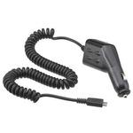RIM BlackBerry Micro-USB 12V Automotive Charger - Netzteil - Pkw ASY-18083-001