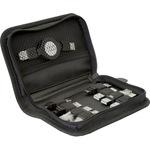 DeLOCK USB adapter kit, 18612