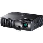 Optoma EX7155e - DLP Projektor - 3000 ANSI-Lumen E11P1D001E012