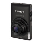 Canon IXUS 220 HS - Digitalkamera - Kompaktkamera 5099B007
