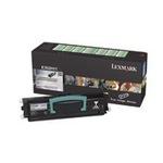 Lexmark toner 0E352H31E