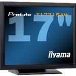Iiyama ProLite Touch T1731SAW-1, PL T1731SAW-B1