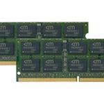 Mushkin Memory , Mushkin Enhanced, 976647A