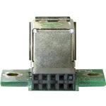 DeLOCK USB Pinheader, 41764