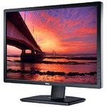 Dell UltraSharp U2412M, 860-10161