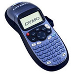 DYMO LetraTag LT-100H, S0883990