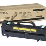 Xerox fuser unit 115R00038