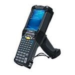 Motorola MC9090-G, MC9090-GJ0HBFGA2WR