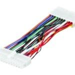 M-CAB Adapter für Power Connector , 7008008