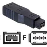 DeLOCK IEEE 1394-Adapter , 65154
