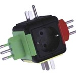 Bachmann Adapter für Power Connector, 914.670