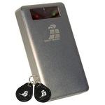 DIGITTRADE RS256 RFID Security, DG-RS256-500