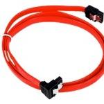 Sharkoon Serial ATA-Kabel , 4044951007875