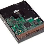 HP, Hewlett-Packard, QB576AA