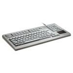 Cherry Advanced Performance Line TouchBoard G80-11900, G80-11900LUMDE-0