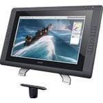 Wacom Cintiq 22HD, Wacom Technology, DTK-2200